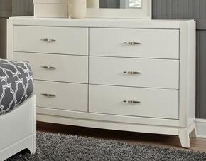 Liberty Furniture 205BR30