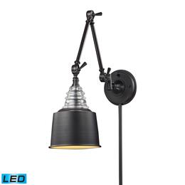 ELK Lighting 668151LED