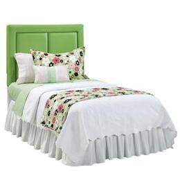 Standard Furniture 60312