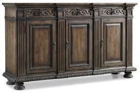 Hooker Furniture 507085001