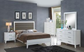 Glory Furniture G5375AKB