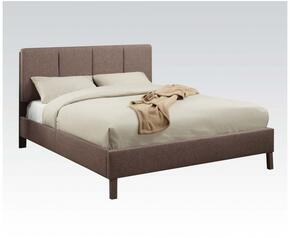 Acme Furniture 25077EK