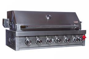 Swiss Grills BI650