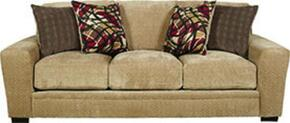 Jackson Furniture 448703280136161634
