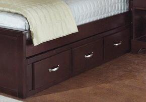 Carolina Furniture 478300