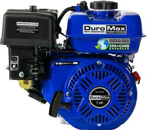 DuroMax XP7HP