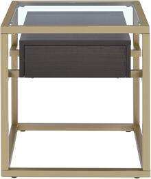Acme Furniture 83342