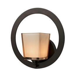 ELK Lighting 114751