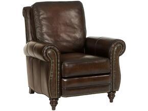 Hooker Furniture RC226089