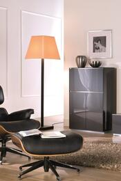 VIG Furniture VGMUVR275ANM