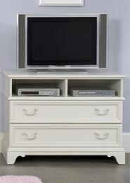 Liberty Furniture 352BR49