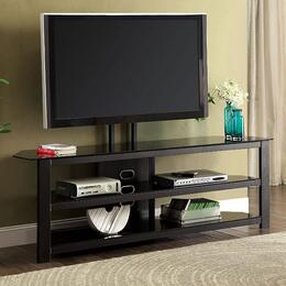 Furniture of America CM5820TV72