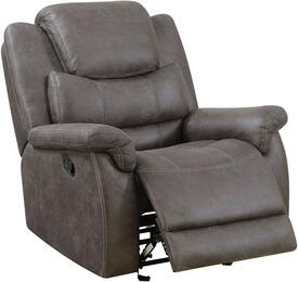Furniture of America CM6298CH