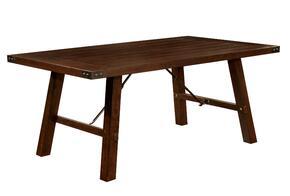 Furniture of America CM3915TTABLE