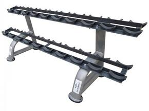 Element Fitness E500RDRACK