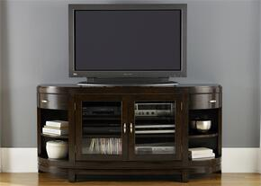 Liberty Furniture 505TV67