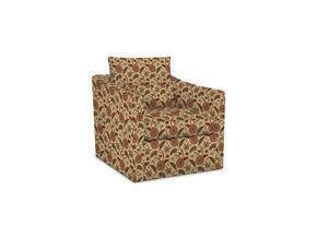 Bassett Furniture 114005BE127