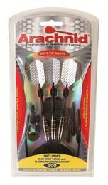 Arachnid SFA500