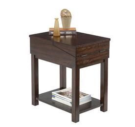 Progressive Furniture P30065