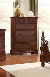 Myco Furniture CA325CH