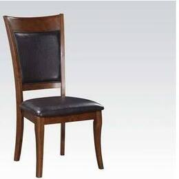 Acme Furniture 71697