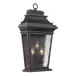 ELK Lighting 470533