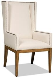 Hooker Furniture 300350035