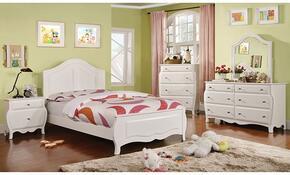 Furniture of America CM7940FBDMCN
