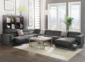 Acme Furniture 53720123