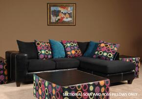 Chelsea Home Furniture 201056SEC