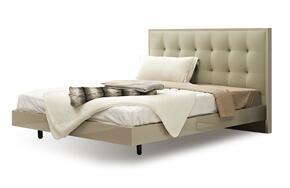 Argo Furniture CP1411B152203P0478