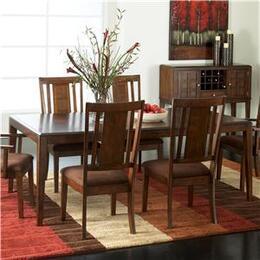 Standard Furniture 10981