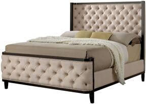 Furniture of America CM7210QBED