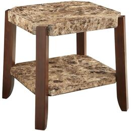 Acme Furniture 82126