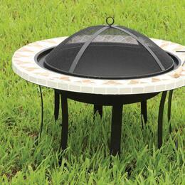 Furniture of America CMOF1803