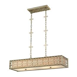 ELK Lighting 315254