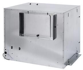 808332 1100 CFM In-Line Ventilation Blower