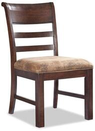 Chelsea Home Furniture 82RH001RHSC