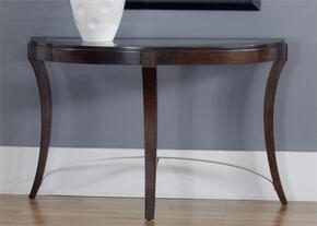 Liberty Furniture 505OT2030