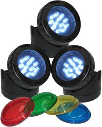 Alpine LED312T