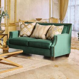 Furniture of America SM2271LV