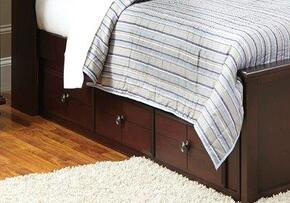 Carolina Furniture 528330