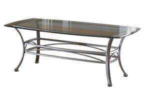 Hillsdale Furniture 4885OTC