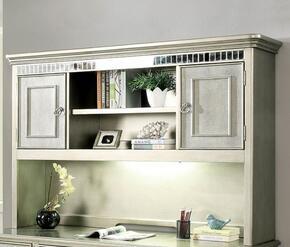Furniture of America CMDK908H