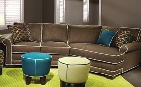 Chelsea Home Furniture 279000SECS