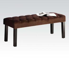 Acme Furniture 96074