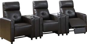 Acme Furniture 53775