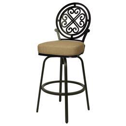 Pastel Furniture QLIF233239905