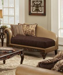 Chelsea Home Furniture 726250CH