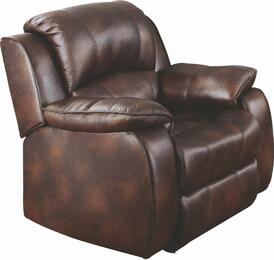 Acme Furniture 50512
